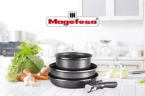 Magefesa 02109379