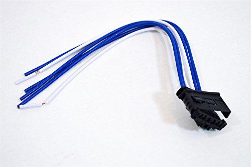 1606248780 : LSC Réparation de câblage pour feux arrières