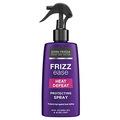 John Frieda Frizz Ease 10 Day Tamer Vorwaschkur