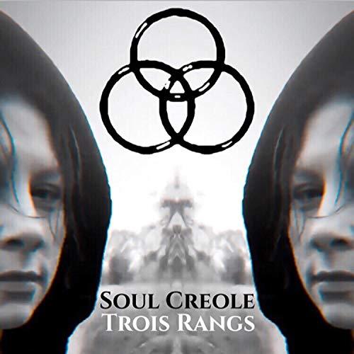 Trois Rangs (Single & Dub)