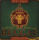 Get Up Stand Up (Reggae)...