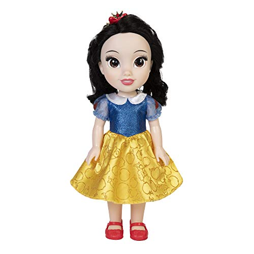 Disney Princess Friend Snow White Doll
