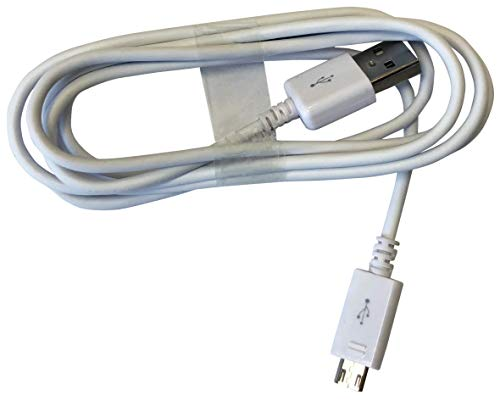 HomeLux 990142 - Cavo di Ricarica Universale per cellulari, 1,5 m