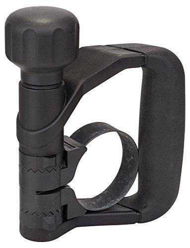 Bosch Professional 2602025142 Handgriff GSH 5E, GSH 388