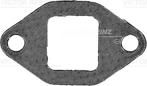 Dichtung, Zylinderkopfhaube REINZ 71-42033-00