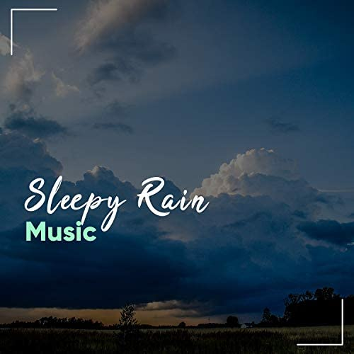 Raining Ambience