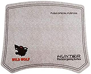Gaming MousePad from Generic - 2724792132234