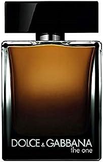 Dolce & Gabbana The One Agua de perfume para hombres - 50 ml.
