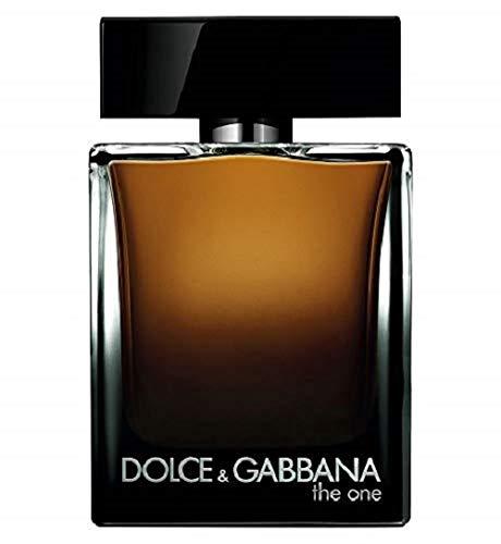 Dolce & Gabbana The One for Men Eau de Parfum , 50 ml