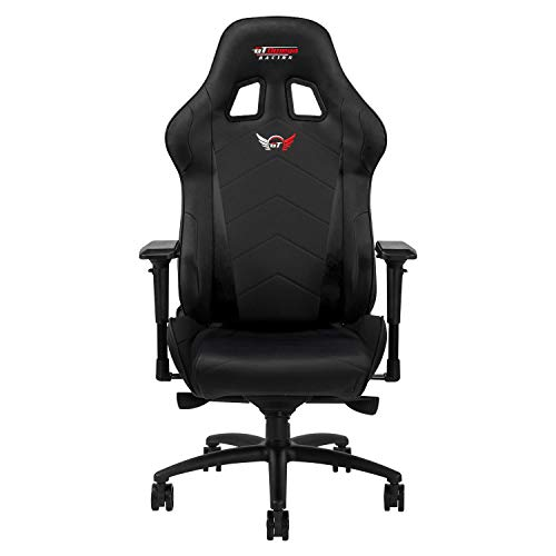 GT OMEGA PRO XL Racing Gaming Chair