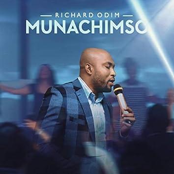 Munachimso