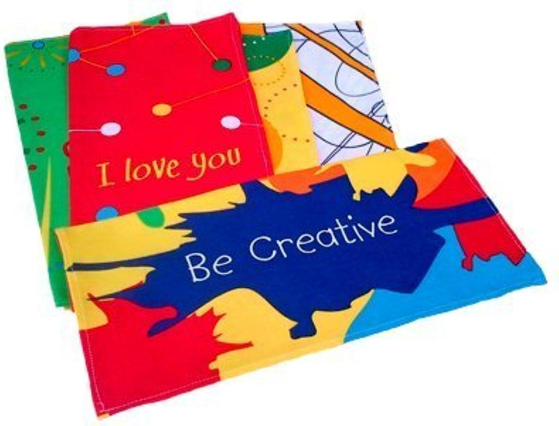 productos creativos PICKmeUP napkins - Fun Picks Picks Picks napkin set by PICKmeUP napkins  Venta al por mayor barato y de alta calidad.