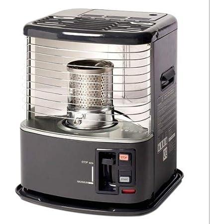 Zibro Heaters LC32 Laser Paraffin 3.2kW by ZIBRO: Amazon.es ...