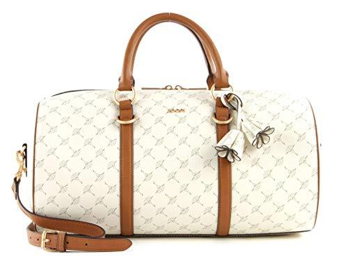 Joop! Cortina Charlotte Handbag MHZ Offwhite