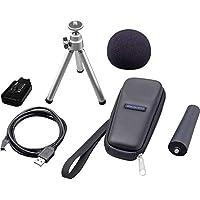 Zoom APH-1n/IF - Kit de Accesorios para H1n