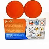 Papaya and Kojic Soap – Skin Care Product...