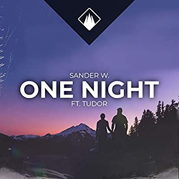 One Night (feat. Tudor)
