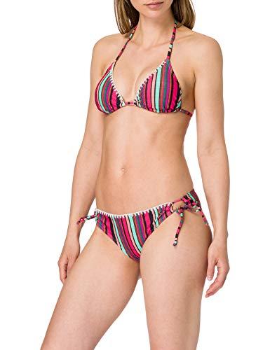 s.Oliver Alpha NES-172, Triangle-Bikini,...