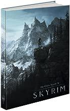 The Elder Scrolls V: Skyrim, Official Game Guide
