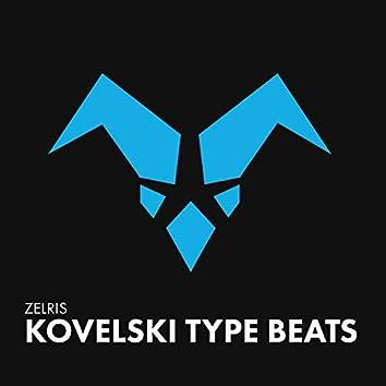 Kovelski Type Beat (Kovelski Safety Video Soundtrack)
