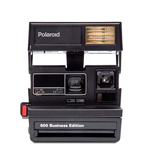 Polaroid Originals 4709 600 Square Camera - Multi-Colour