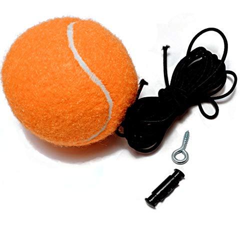 Firefly Single-Pack Garage Parking Guide Tennis Ball