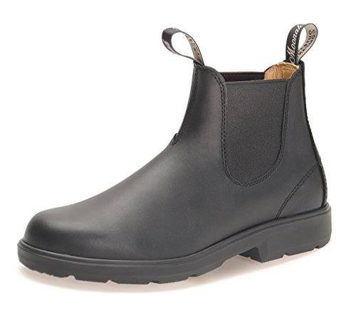 Moonah Boots Light - Town & Country Chelsea Boots - Stiefeletten | Black | UK 6.5 / EU 40.0