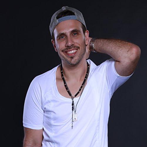 MARIANO COCO