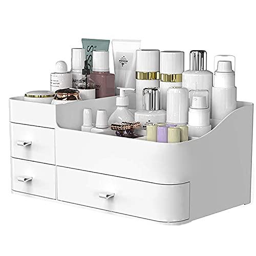 Designs Makeup Organizer With Dr...