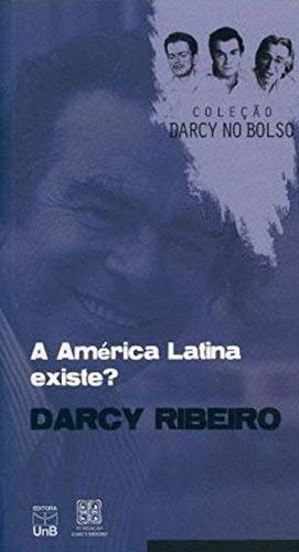 A América Latina Existe?
