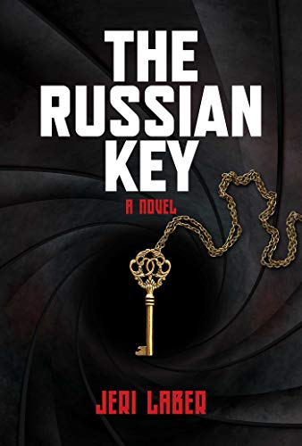 The Russian Key: A Novel (English Edition)
