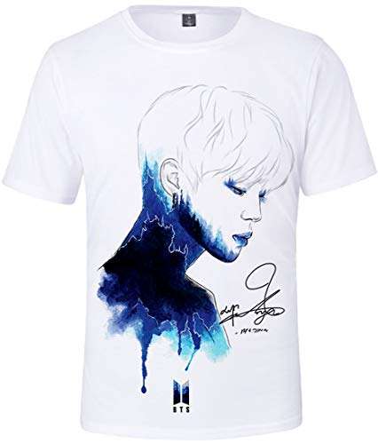Top Sportivo Donna Blue Seven Damen Sport T-Shirt Von