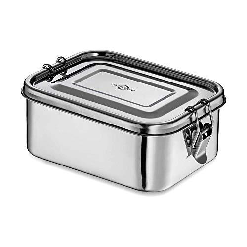 Küchenprofi Classic 1002012800 -...