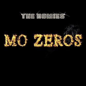 Mo Zeros