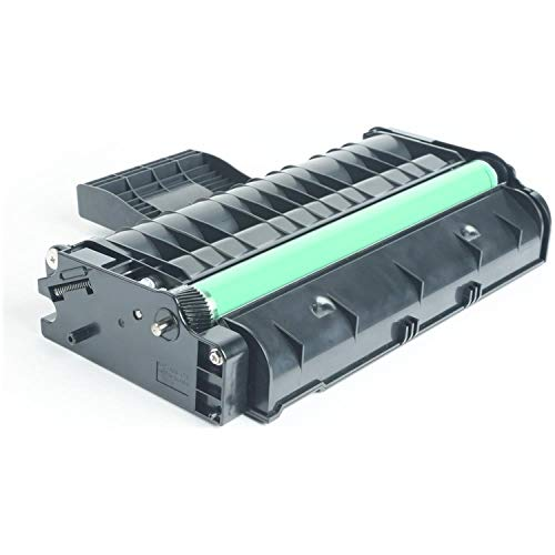 ProPart Tóner Compatible Ricoh Aficio SP200,SP201N,SP203S,SP204SF-2,6K#407254