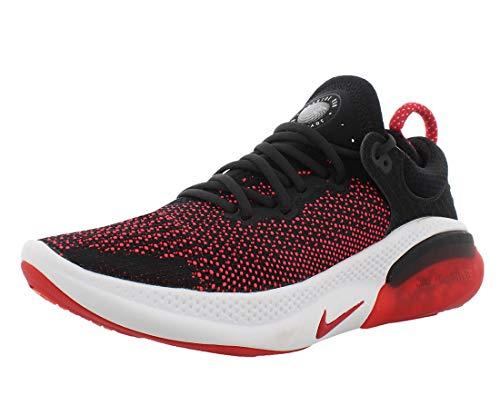 Nike Womens Joyride Run Fk Womens Running Casual Shoes Cu4832-001 Size 10