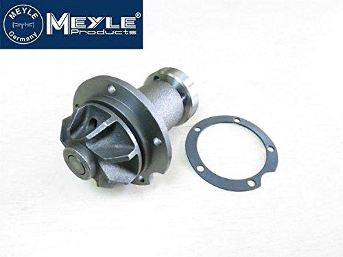 Meyle 013 026 0630 Wasserpumpe
