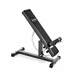 Top 10 Best Adjustable Benches Reviews 2020
