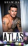 Atlas (Eye Candy Ink Book 1)