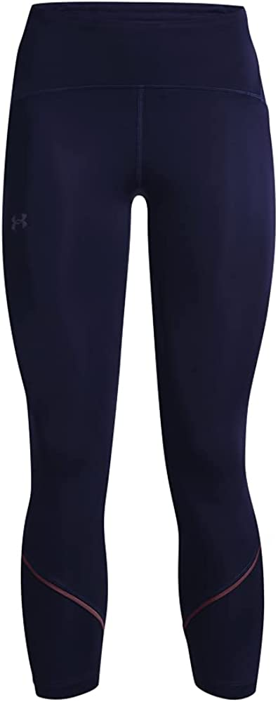 Under Armour Portland Mall Women's Ranking TOP15 Fly Fast Tights Performance 7 Midnight 8
