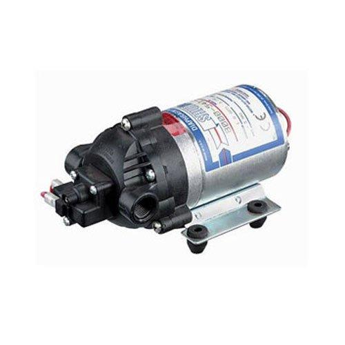 Nilfisk Original 84138100 Pumpe - ESP