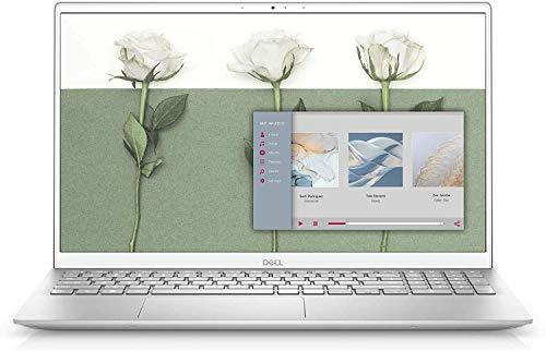 laptop dell amd fabricante Dell