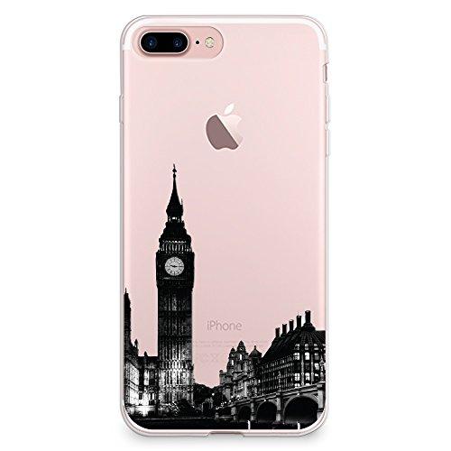Best london iphone 7 plus case for 2020