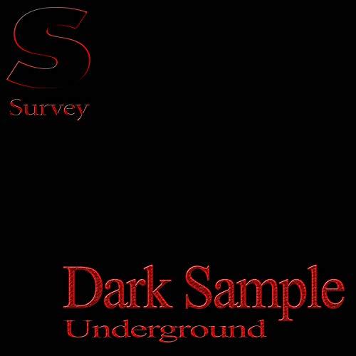 Dark Sample Underground