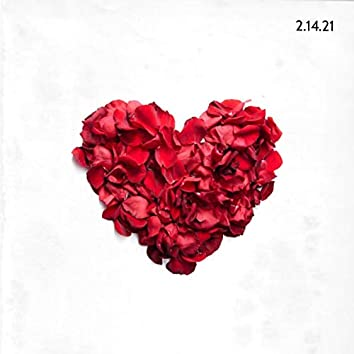 2.14.21