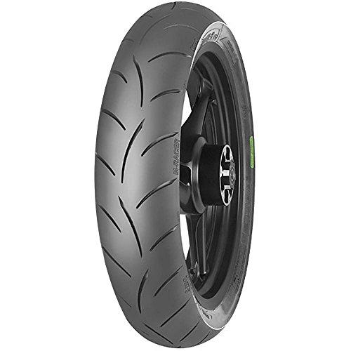 MITAS - 48209 : Neumático Mc 50 M-Racer - 17'' 100/80-17 52H Tl
