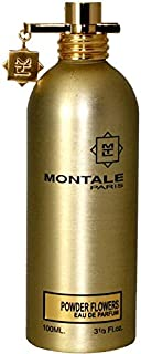 Powder Flowers by Montale 100ml Eau de Parfum for Women