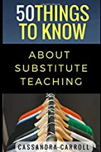 Best substitute teacher tips and tricks Reviews