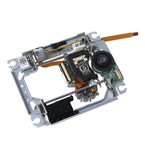 YOKING - Kit de reparación de controlador de accesorios de mando de...