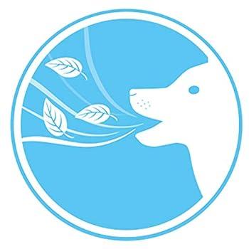 Beaphar – Brosse à dents doigtier pour chien et chat – Douce et souple – Pratique et facile à utiliser – Nettoyage complet, précis et efficace – N'abîme pas les gencives – 2 unités 13660